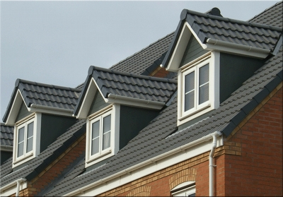 Reasons Why A Dormer Loft Conversion Is A Great Way To Go