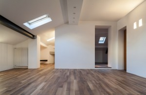loft conversion regulations