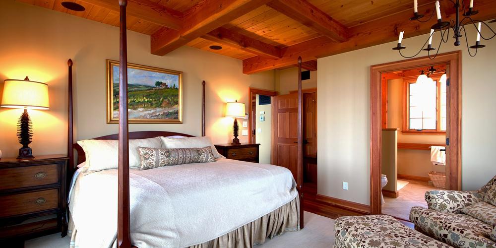 bedroom loft conversion ideas-1