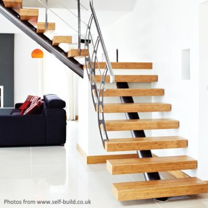 best attic stairs