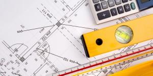 loft conversion budget